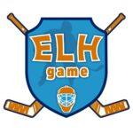 ELHgame.cz - Addony pro hru NHL 09 - forum